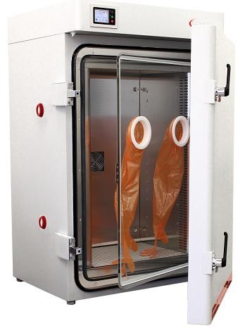 标准空气浴箱-TK- US